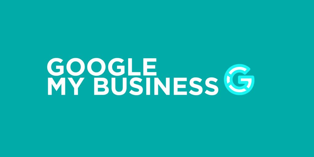 Comment utiliser l'annuaire Google My Business