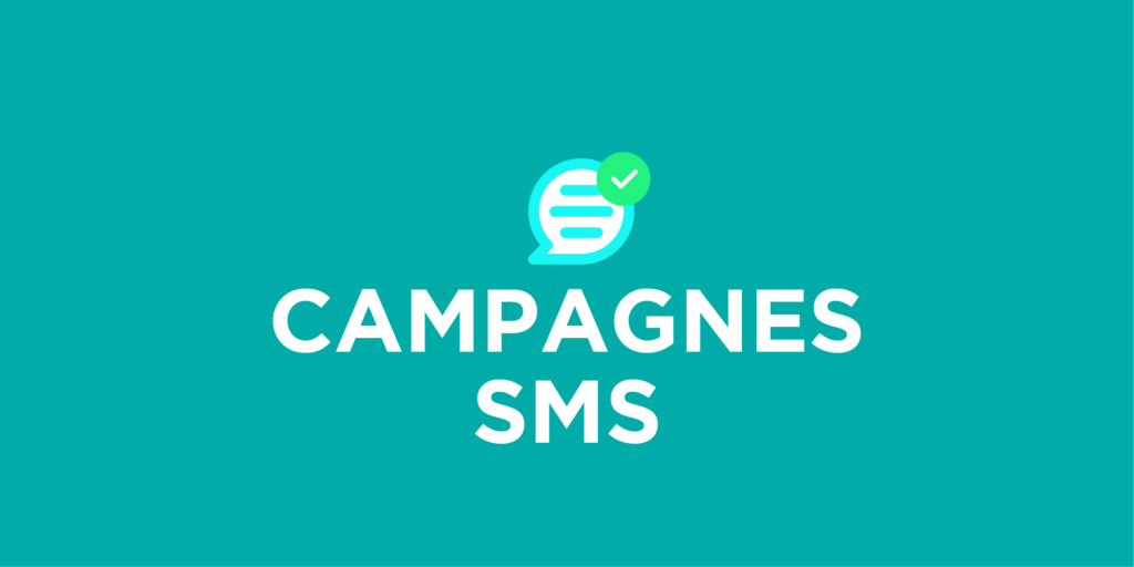 Comment réussir sa campagne SMS
